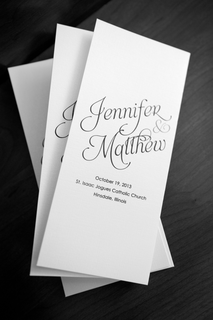 j and mat wed 688