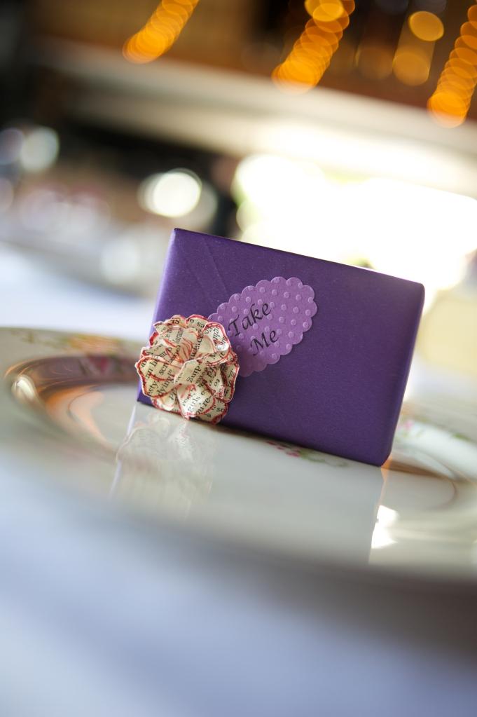 k and m wedding 015