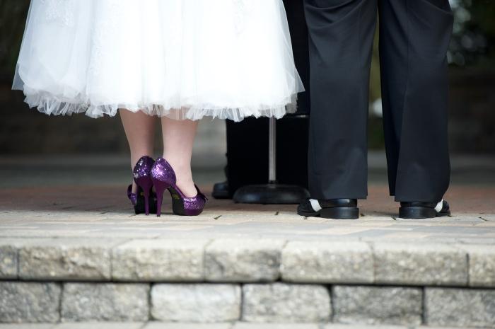 k and m wedding 1199