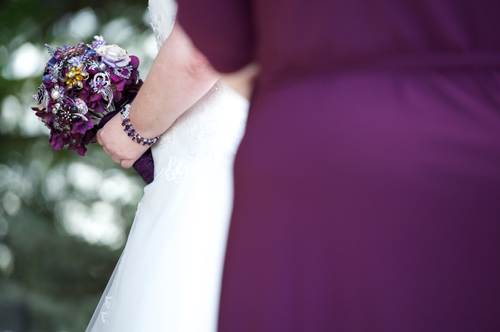 k and m wedding 1239