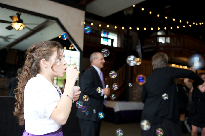 k and m wedding 2152