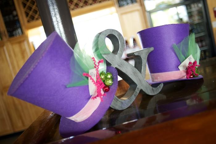 k and m wedding 683