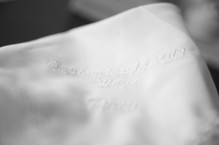r and a wedding 012_1