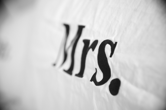 r and a wedding 072_1