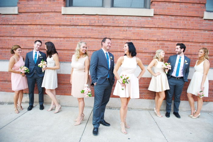 r and a wedding 1044_1