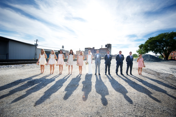r and a wedding 1064_1