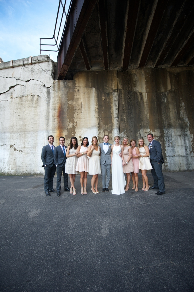 r and a wedding 1114_1