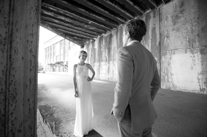 r and a wedding 1175_1