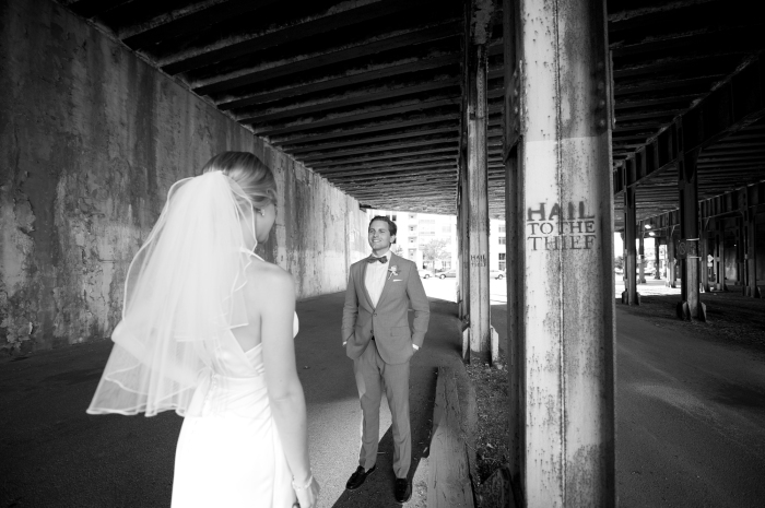 r and a wedding 1179_1