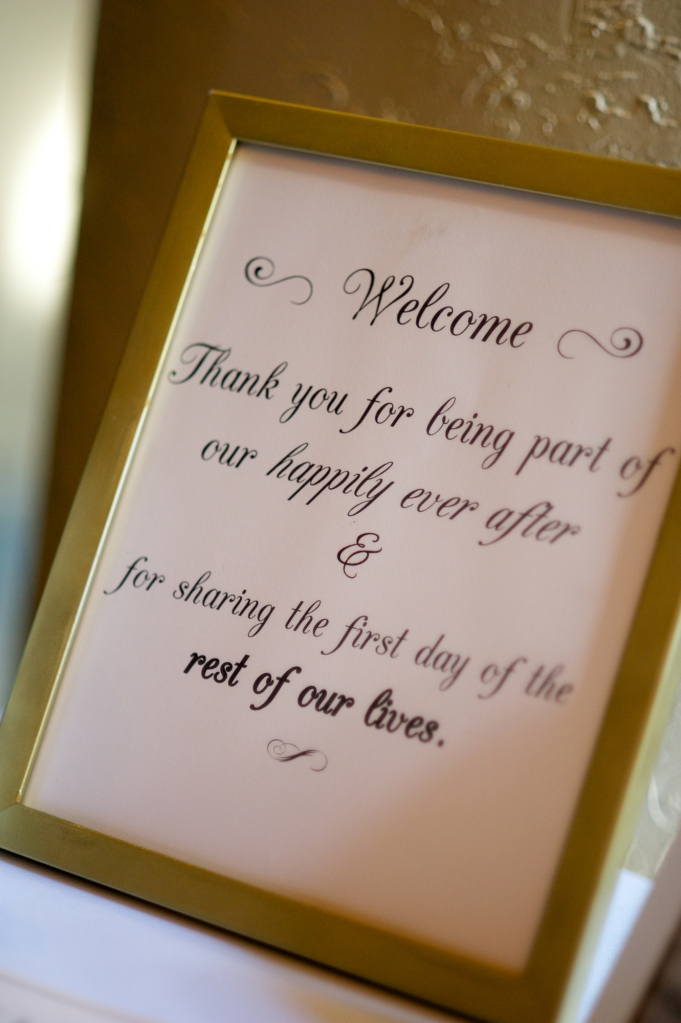 r and a wedding 1309_1