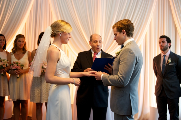 r and a wedding 1459_1