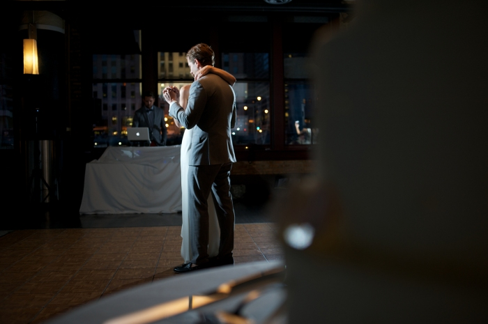 r and a wedding 2096_1