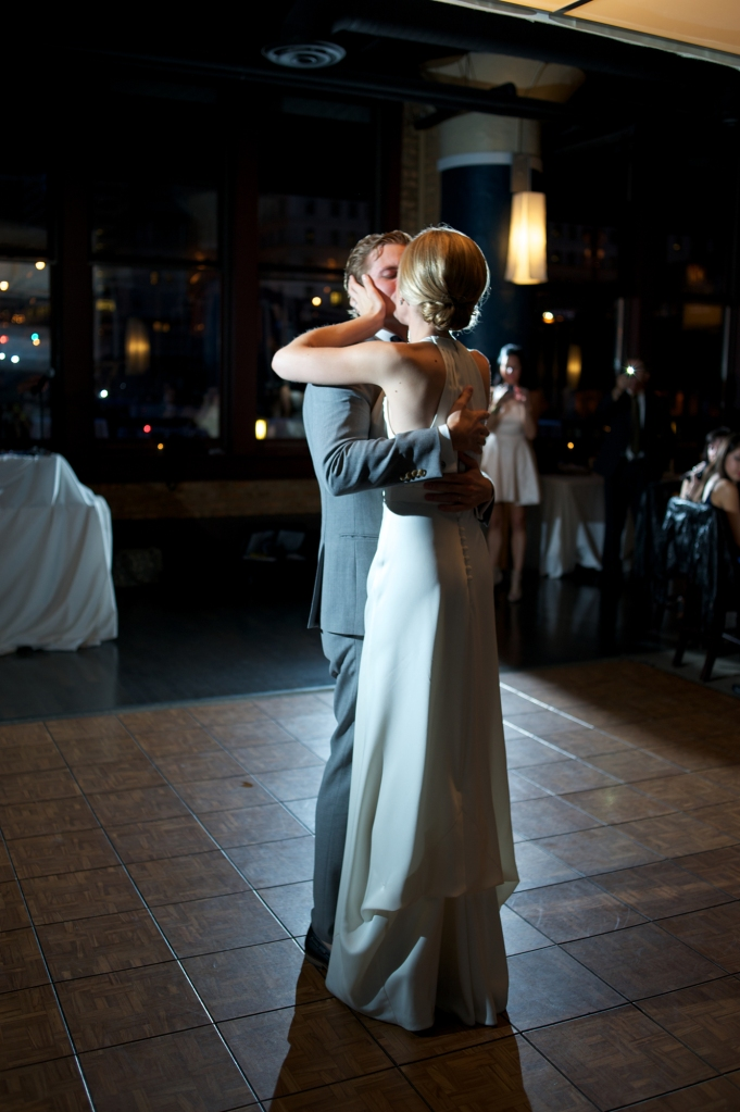 r and a wedding 2128_1