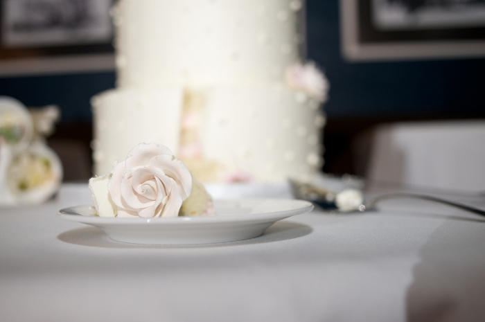 r and a wedding 2154_1
