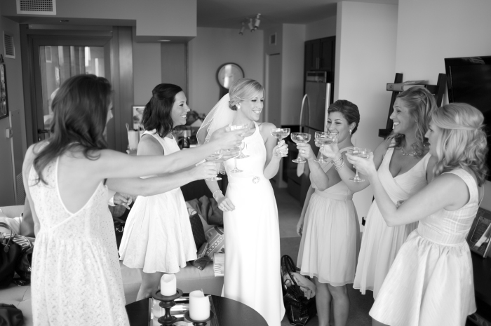 r and a wedding 252_1