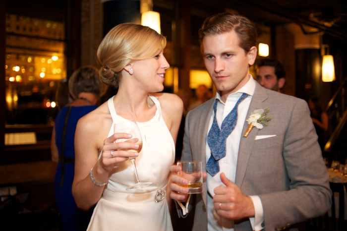 r and a wedding 2753_1