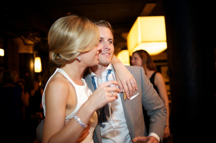 r and a wedding 2755_1
