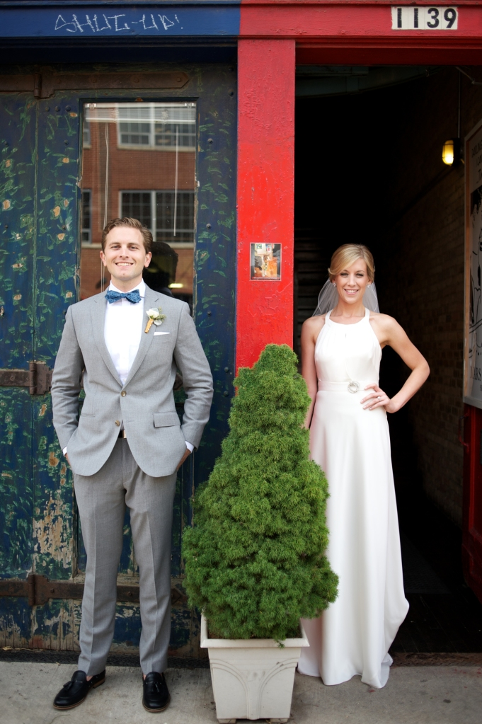 r and a wedding 846_1