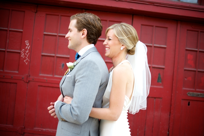 r and a wedding 858_1