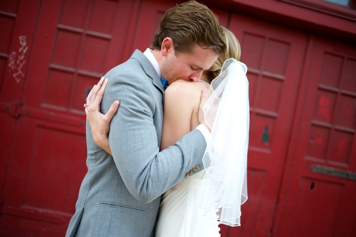 r and a wedding 892_1