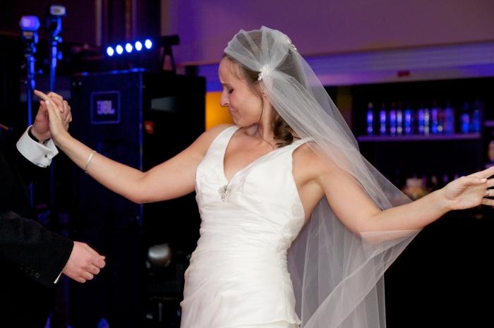 sandd wed 1129