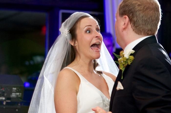 sandd wed 1157
