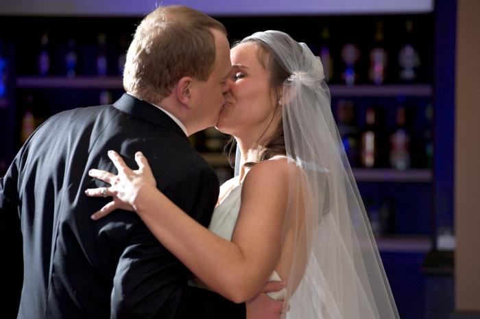 sandd wed 1169