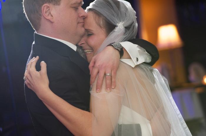 sandd wed 1181