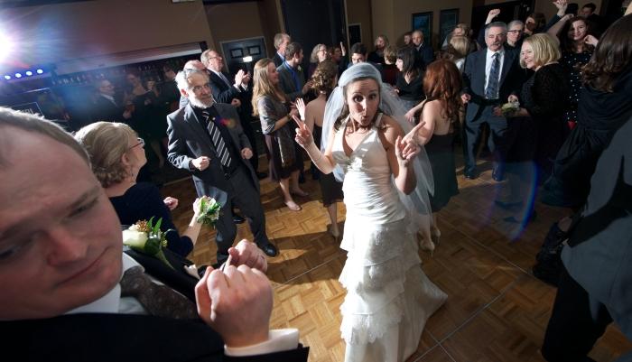 sandd wed 1237