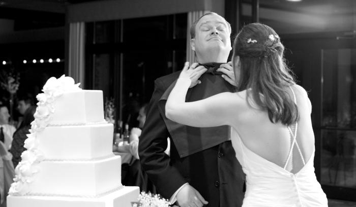 sandd wed 1557