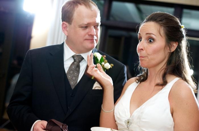 sandd wed 1600