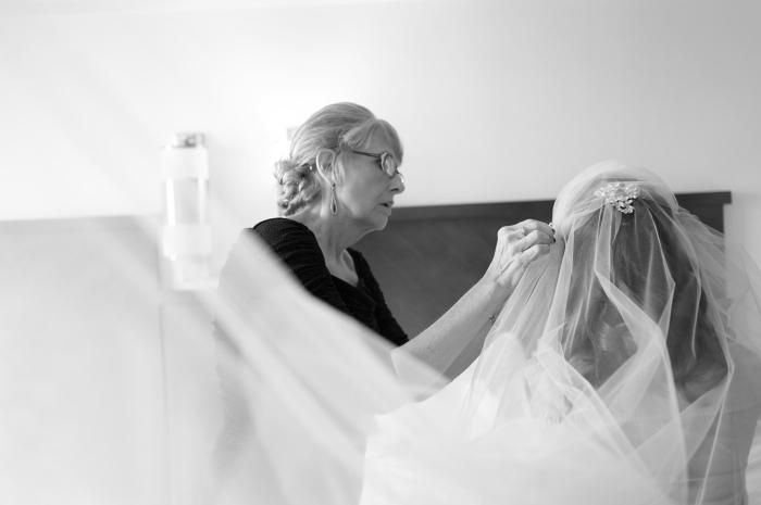 sandd wed 227