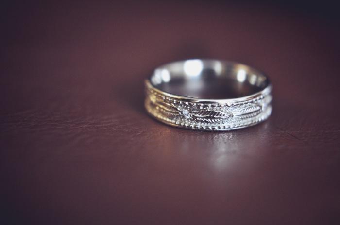 sandd wed 242z