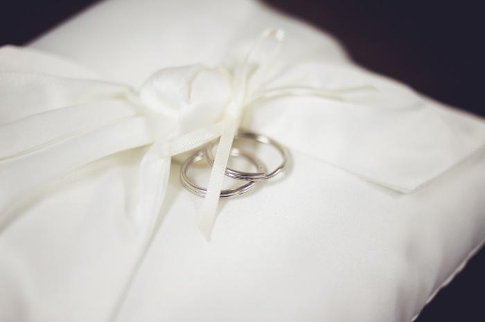 sandd wed 396z