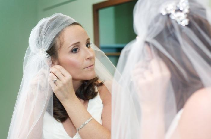 sandd wed 464
