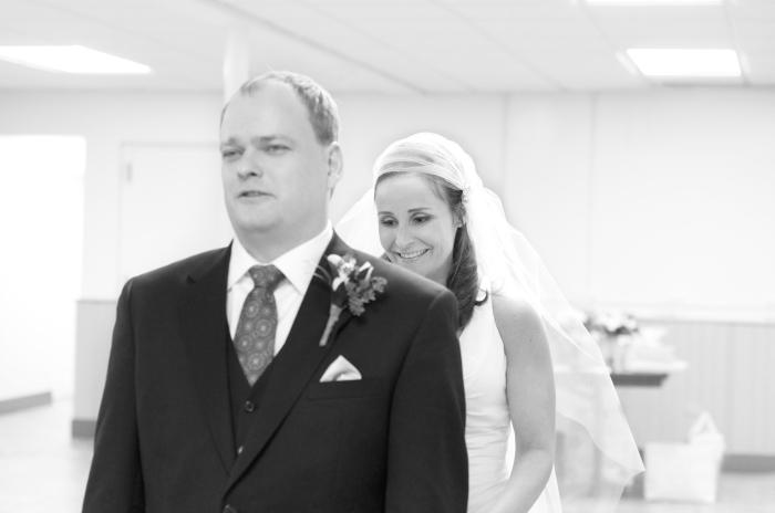 sandd wed 477