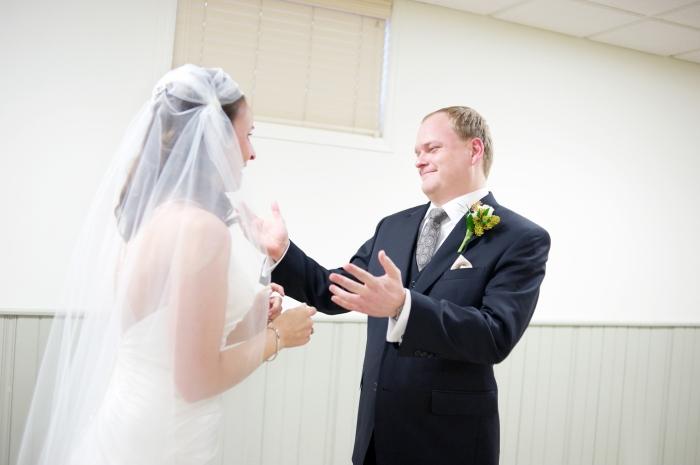 sandd wed 496