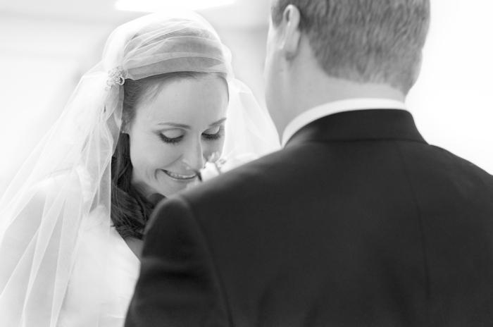 sandd wed 517