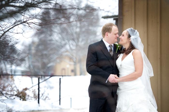 sandd wed 553
