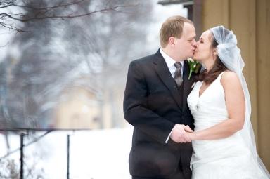sandd wed 555