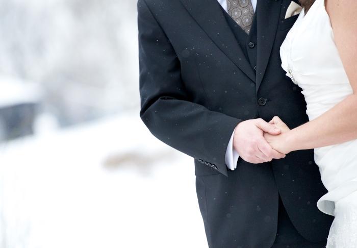 sandd wed 569