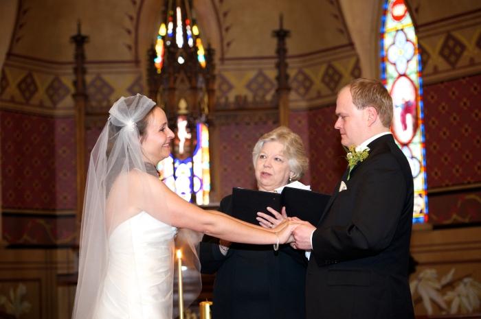 sandd wed 697