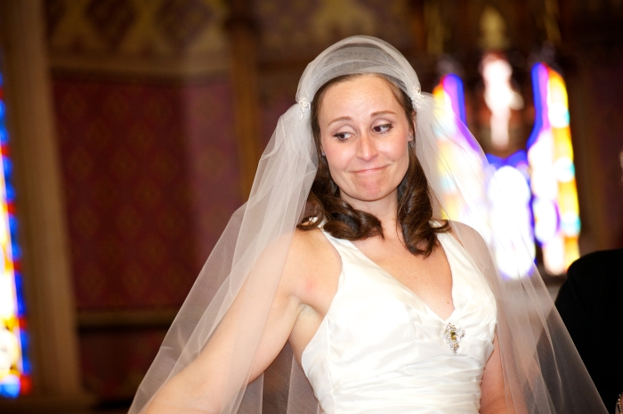 sandd wed 705