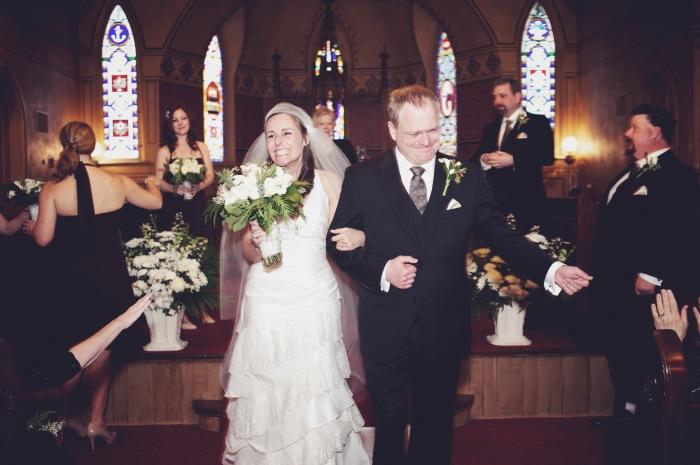 sandd wed 795z