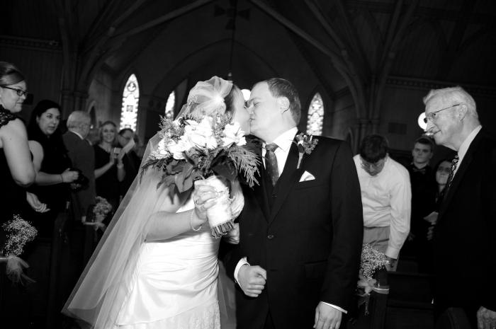 sandd wed 804
