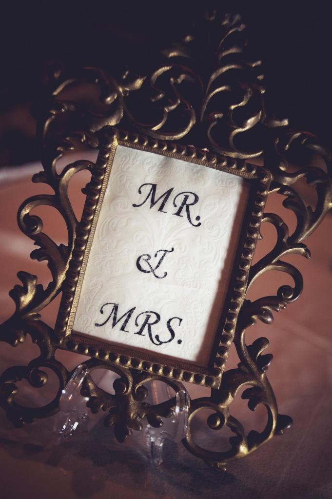 sandd wed 855z