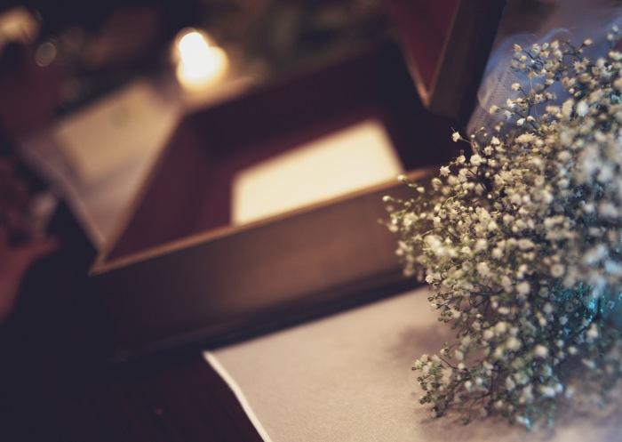sandd wed 914z