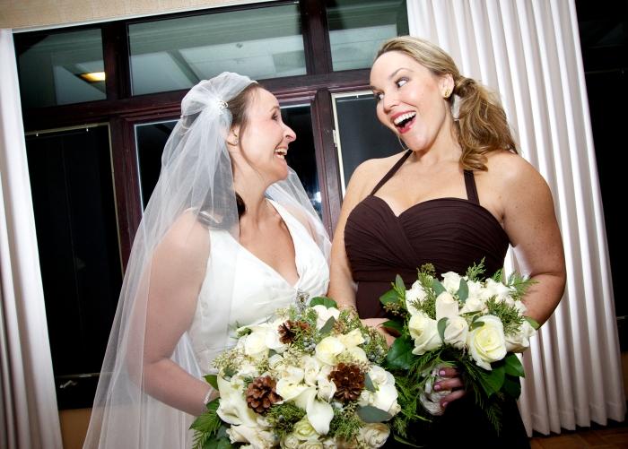 sandd wed 985