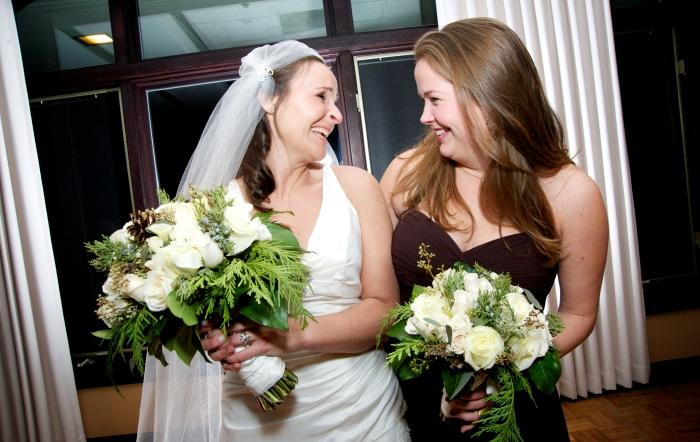 sandd wed 993