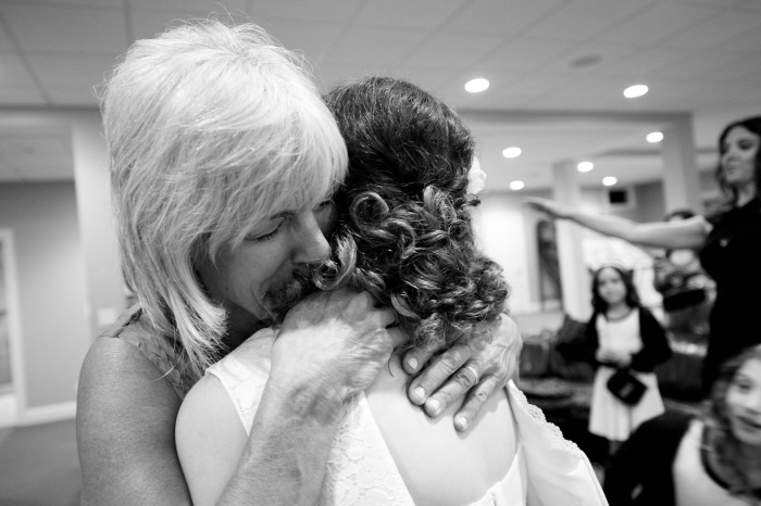 randgwedding 058_bw